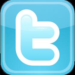 twitter-logo-transparent